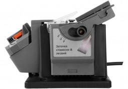 Точильный станок Energomash TS-6010S в интернет-магазине
