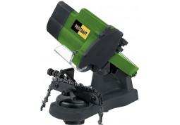 Точильный станок Pro-Craft SK-1000