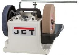 Точильно-полировальный станок Jet JSSG-10 дешево