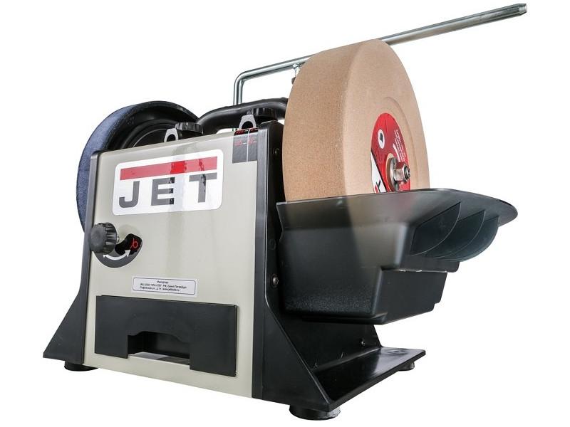 Точильно-полировальный станок Jet JSSG-10 цена