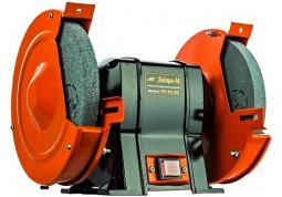 Точильный станок Dnipro-M TE-32/52 описание