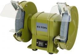 Точильный станок Eltos TE-200
