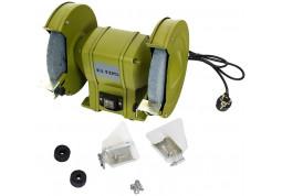 Точильный станок Eltos TE-200 описание