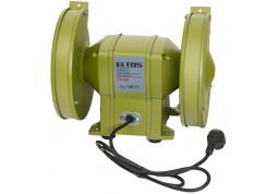 Точильный станок Eltos TE-200 недорого