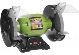 Точильный станок Pro-Craft PAE-1250