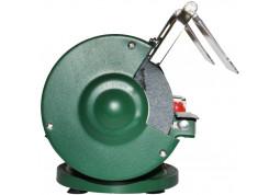 Точильный станок DWT DS-150 KS отзывы