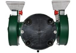 Точильный станок DWT DS-150 KS фото