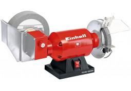 Точильный станок Einhell TC-WD 150/200