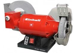 Точильный станок Einhell TC-WD 150/200 в интернет-магазине