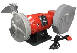 Точильный станок Einhell TC-WD 150/200 дешево