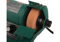 Точильно-полировальный станок Sturm BG60075 недорого