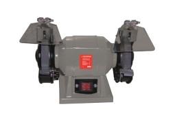 Точильный станок Uralmash MTSh 400/150