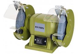 Точильный станок Eltos TE-150
