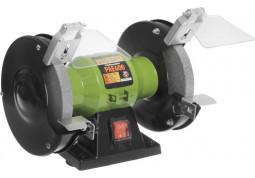 Точильный станок Pro-Craft PAE-600