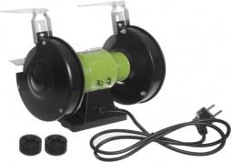 Точильный станок Pro-Craft PAE-600 фото