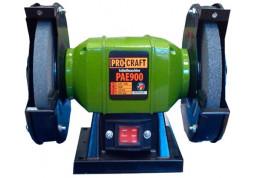 Точильный станок Pro-Craft PAE-600 дешево