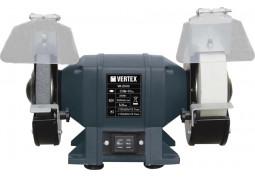Точильный станок Vertex VR-2503