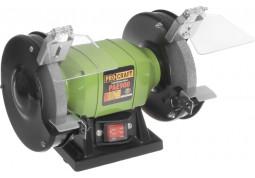 Точильный станок Pro-Craft PAE-900