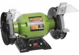 Точильный станок Pro-Craft PAE-1050