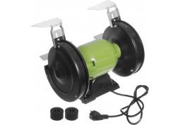 Точильный станок Pro-Craft PAE-1250 цена
