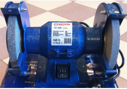 Точильный станок Витязь TE-150 фото