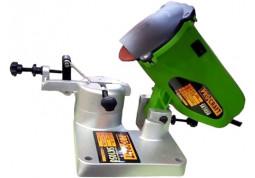 Точильный станок Pro-Craft SK-1050