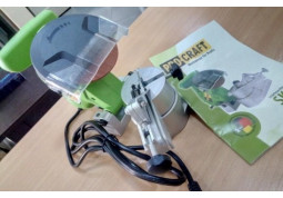 Точильный станок Pro-Craft SK-1050 в интернет-магазине
