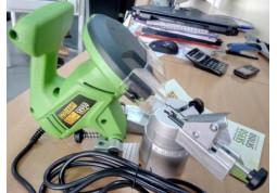 Точильный станок Pro-Craft SK-1050 цена