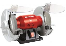 Точильный станок Einhell TH-BG 150