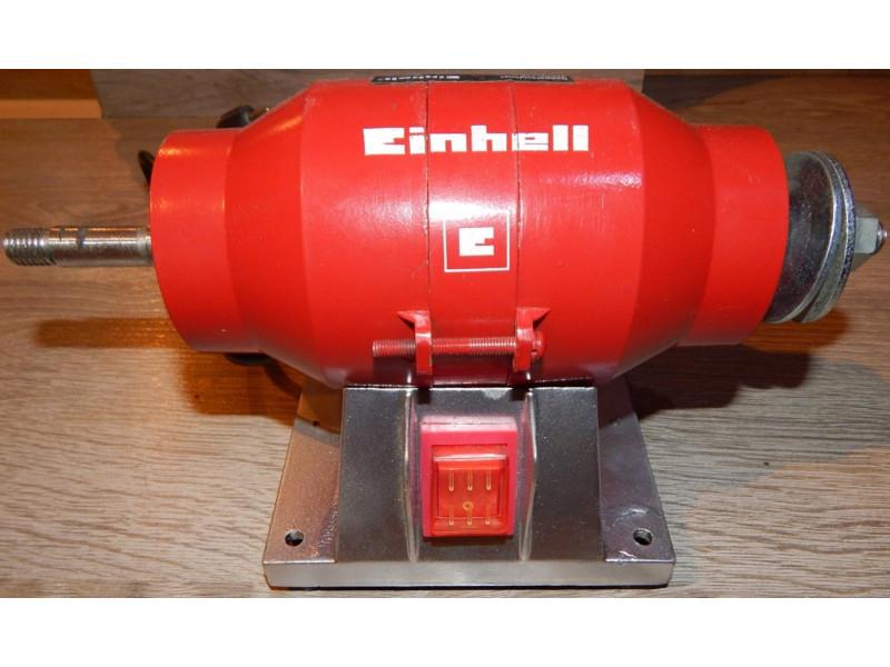 Точильный станок Einhell TH-BG 150 отзывы