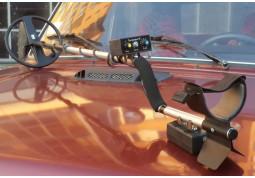 Металлоискатель Terminator M в интернет-магазине