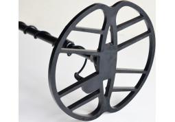 Металлоискатель Fortuna M3 - Интернет-магазин Denika