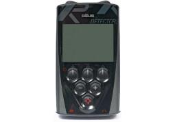 Металлоискатель XP Deus 3428 RC цена
