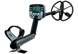 Металлоискатель Minelab E-Trac Standard - Интернет-магазин Denika