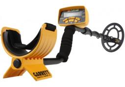 Металлоискатель Garrett ACE 300i в интернет-магазине