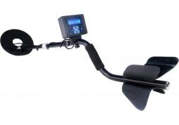 Металлоискатель Clone PI-AVR - Интернет-магазин Denika