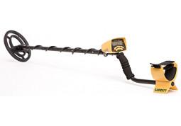 Металлоискатель Garrett ACE 250 в интернет-магазине