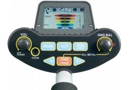 Металлоискатель Treker GC-1026 - Интернет-магазин Denika
