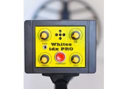 Металлоискатель Whites IDX Pro купить