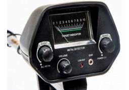 Металлоискатель Treker GC-1016A/190 стоимость
