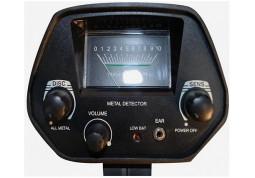 Металлоискатель Treker GC-1016A/190 - Интернет-магазин Denika