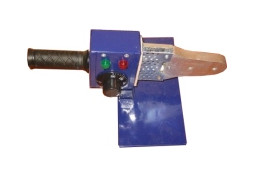 Паяльник Temp PPT-1200