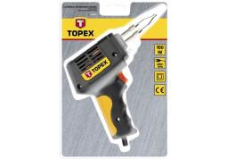 Паяльник TOPEX 44E002 отзывы