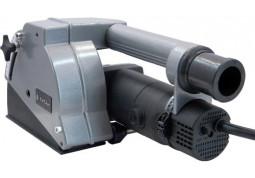 Штроборез TITAN PShM 15-150 описание