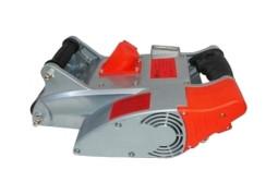 Штроборез Edon WE-5100