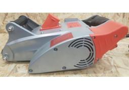 Штроборез Edon WE-5100 недорого