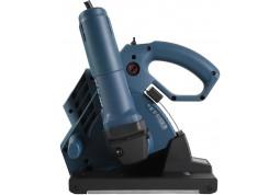 Штроборез Bosch GNF 35 CA Professional в интернет-магазине