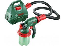 Краскопульт Bosch PFS 3000-2/PFS 5000 E купить
