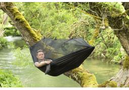 Гамак Amazonas Moskito Traveller Extreme отзывы