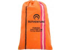 Гамак Outventure IE6603R2 дешево